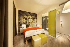 hotel-951594_1280