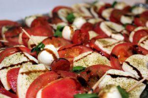 tomatoes-743678_1280