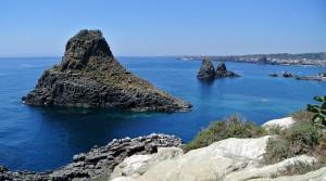 Urlaub in Sizilien buchen