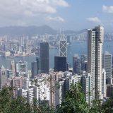 hong-kong-489902_1280