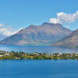 lake-679052_1280