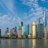 shanghai-1484452_1280