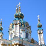 saint-andrews-church-99794_1280