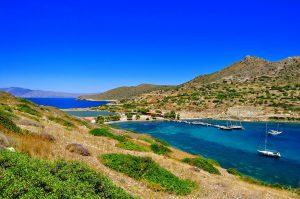 Lastminute-Urlaub in der Türkei