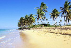 Lastminute Urlaub Dominikanische Republik