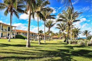 Lastminute-Urlaub Kuba