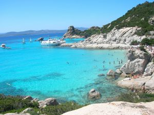 Lastminute-Urlaub auf Sardinien