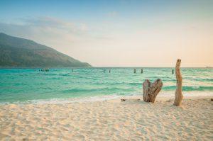 Lastminute Urlaub in Thailand