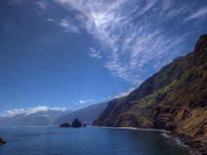 Lastminute-Urlaub auf Madeira