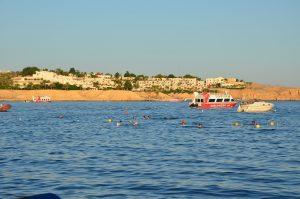 Lastminute-Urlaub Sharm el Sheikh