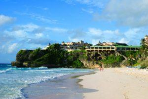 Lastminute-Urlaub Barbados