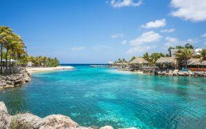 Lastminute-Urlaub Curacao
