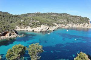 Lastminute-Urlaub Ibiza