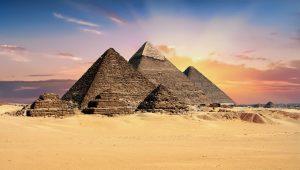 Erwachsenenhotels Ägypten